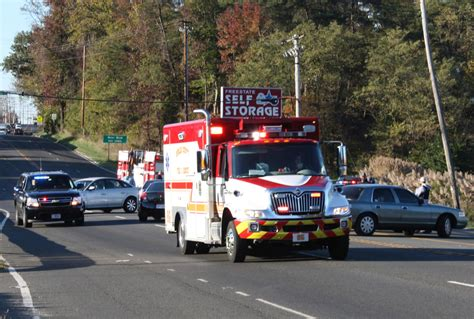 College Park woman, 24, killed in crash in Columbia early