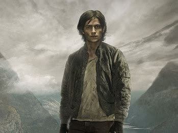 The 100 Main Characters / Characters - TV Tropes