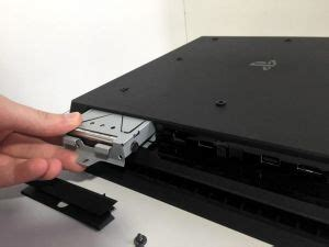 Best PS4 Pro Internal HDD Recommended by Experts | PS4