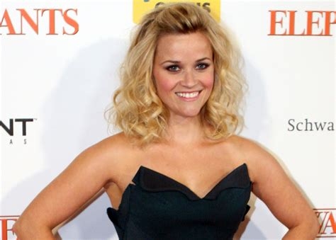 Reese Witherspoon Reaches Breaking Point Because Of