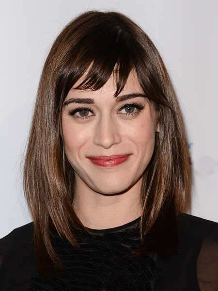 Lizzy Caplan - Emmy Awards, Nominations and Wins