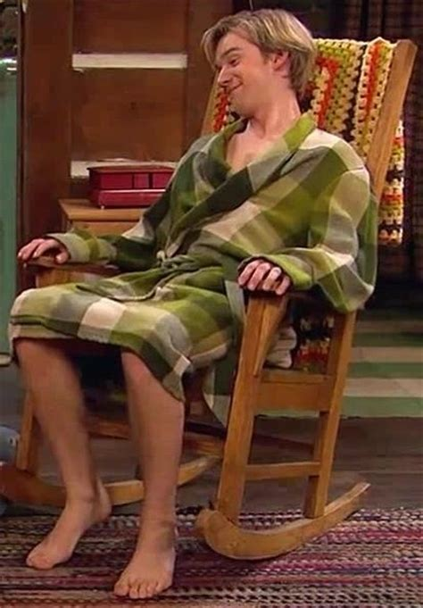 Picture of Jason Dolley in Good Luck Charlie (Season 1