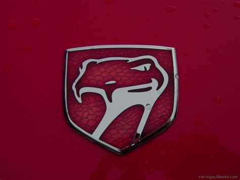 car logos - the biggest archive of car company logos