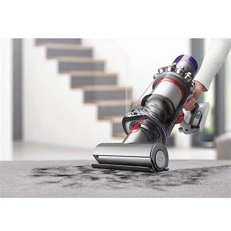 Buy Dyson Cyclone V10 Animal Cordless Vacuum from Canada