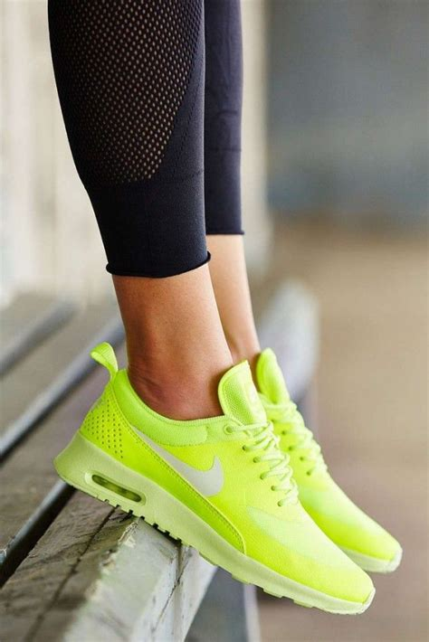These 21 Crazy Colorful Sneakers Are the Coolest Kicks Yet