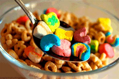 Cereals GIFs - Find & Share on GIPHY