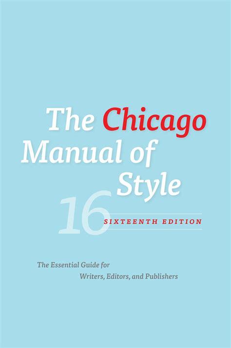 What is the difference between Chicago style and Turabian