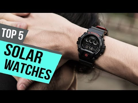 Casio G-SHOCK New Military Black Series For 2015 Arrives