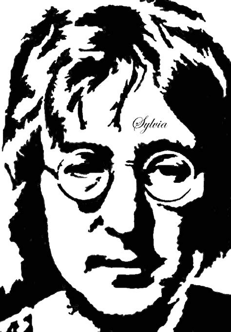 Lennon clipart 20 free Cliparts   Download images on