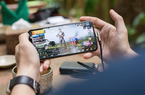 India bans 118 more Chinese mobile apps including PUBG