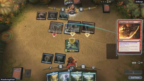 'Hearthstone' has new competitor in 'Magic: The Gathering