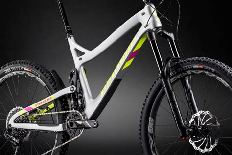 Propain goes bigger with XL Tyee Carbon enduro & AM bikes