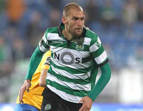 Bas Dost   Top scorers in Europe: Who has scored the most
