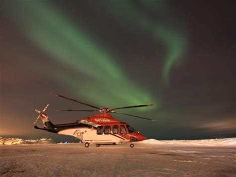 Agusta AW139 Specifications, Cabin Dimensions, Performance