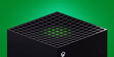 Will the PS5, Xbox Series X Generation Eliminate Console