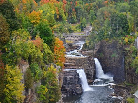Reviews for 6-Day New England Fall Foliage Tour Vermont
