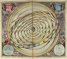 A Brief History of Time - Wikipedia