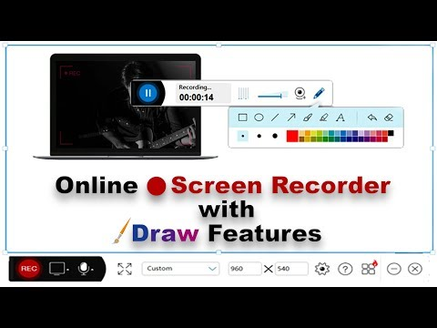 Full Guide - Use QuickTime to Record Screen with Audio on Mac