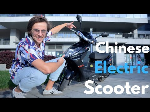 2000W 72V 2 Wheel Adult Electric Scooters for Adults,Buy