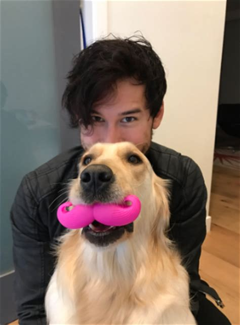 chica on Tumblr