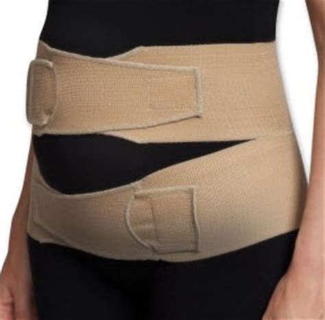 Better Binder Post-Partum Support - FREE Shipping