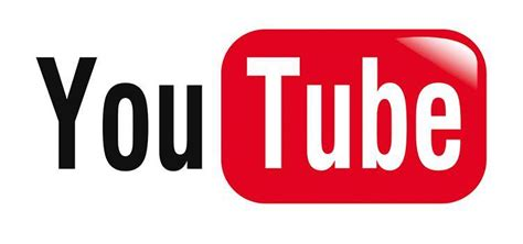 YouTube Announces New Requirements for Monetized Channels