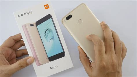 Chinese Phone Manufacturers Grab 53% Indian Smartphone