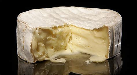 How a French Producer Creates Pasteurized Camembert - The