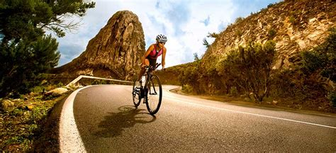 Cycling   You're on the Canary Islands Tourism website