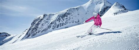 Ski & Board - Holiday on the sunny side of Zell am See and