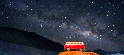 The Only Milky Way Photography Resources You Will Ever