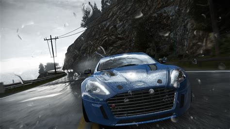 Wallpaper Project CARS, Best Games 2015, Best Racing Games