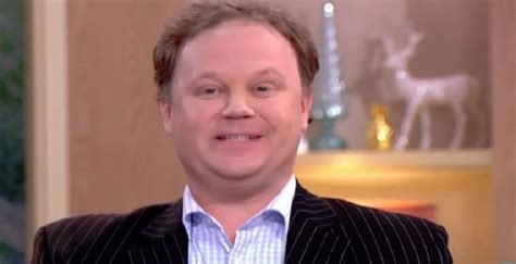 Justin Fletcher Biography - Facts, Childhood, Family Life
