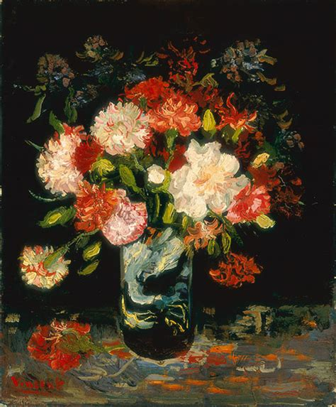 French Masterpieces Debut at VMFA
